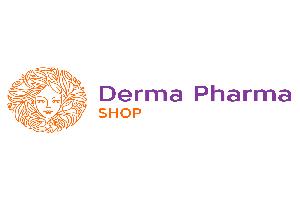 Derma Pharma Shop