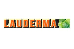 Lauderma
